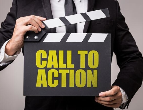 Beginner's Guide to Creating Great Calls-to-Action