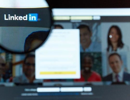 7 Top Inbound Marketing Tactics for Growing with LinkedIn