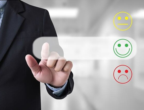 5 Tips to Keep Your Customers Happy for Greater Customer Retention
