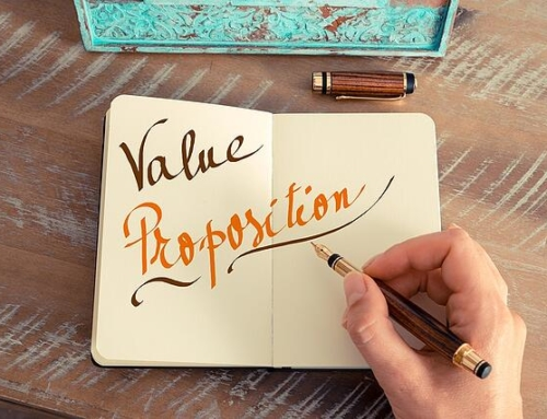How to Build a Value Proposition Statement That Gets Results