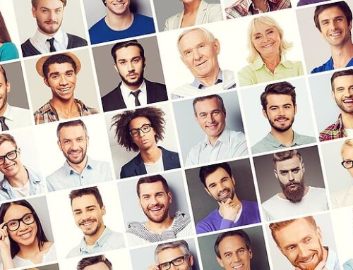 Fine Tune Your Marketing Strategy with Customer Personas
